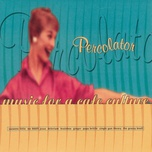 Percolator (Music For A Cafe Culture)