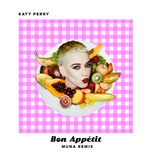 Bon Appetit (Muna Remix) (Single)