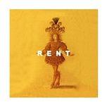 rent - rent