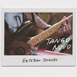 tango novo (single) - esteban tavares