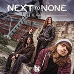 the apple (single) - next to none