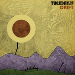 Today The Sky (Single) - Tuesday The Sky