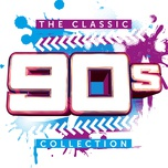 the classic 90s collection - v.a