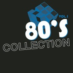 80s vol 1 collection - v.a