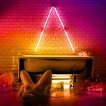 Renegade (Single) - Axwell & Ingrosso