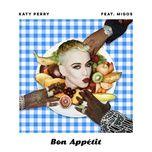 Bon Appetit (Single) - Katy Perry, Migos
