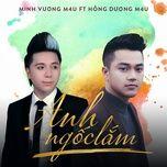 anh ngoc lam (single) - hong duong m4u