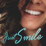 just smile - v.a