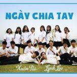 Ngày Chia Tay (Single)