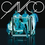 reggaeton lento (bailemos) (remix) (single) - cnco, zion & lennox
