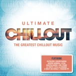 ultimate... chillout - v.a