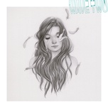 the search for everything - wave two (ep) - john mayer