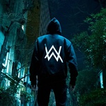 remix songs by alan walker - alan walker