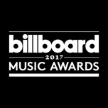 billboard music awards 2017 winners - v.a