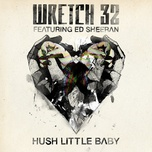 Hush Little Baby (Remixes)