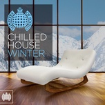 chilled house winter - ministry of sound - v.a