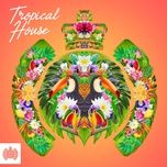 tropical house - ministry of sound - v.a