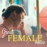 great female voices - v.a