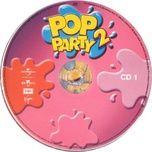 pop party 8 - v.a