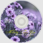 romantic melodies (2000) - v.a