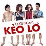 cuoi ngay keo lo ost (2012) - v.a