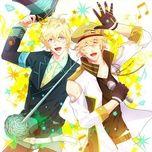 uta no prince-sama maji love 2000% idol song natsuki shinomiya (single) - kishou taniyama