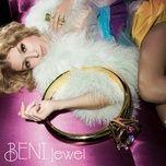 jewel - beni