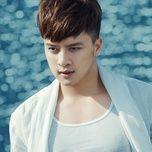 album cao thai son 2015 chon loc - cao thai son