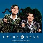 twins-3650 (2011) - twins