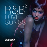 r&b lovesongs 2010 - v.a