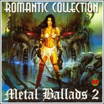 romantic collection metal ballads (2000) - v.a