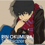 ao no exorcist character song - v.a