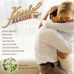 kuschel klassik (vol 10 - cd1) - v.a