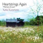 heartstrings (piano) - yuhki kuramoto