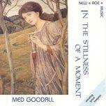 in the stillness of a moment - medwyn goodall