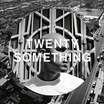 twenty-something (ep) - pet shop boys