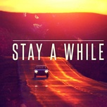 stay a while (ep) - dimitri vegas & like mike