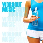 top 10 workout songs for summer 2012 - v.a