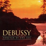 debussy - forever by the sea - dan gibson