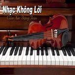 tuyen tap nhac khong loi hay (vol.3) - v.a