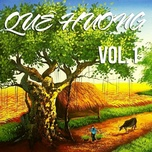 ve que vol.1 (returning the countryside) - v.a