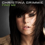 find me (ep 2011) - christina grimmie