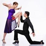 clb sagadance - dancesport