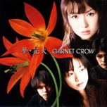 yume hanabi (single) - garnet crow