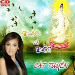 dao va doi (vol. 11) - cat tuyen