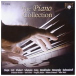 piano collection 3 - ho thanh binh