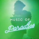 music paradise - v.a