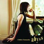 abyss (doc tau piano) - chihiro yamanaka