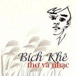 tho va nhac (2010) - hong van (nsut)