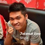 internet love (single 2012) - tiq